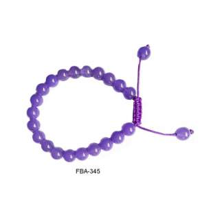 Onyx Bracelets FBA-345