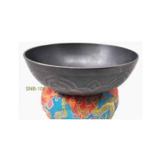 Singing Bowl SNB-106