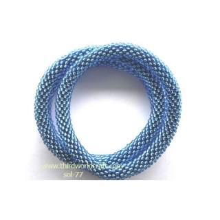 Bracelets SOL-77