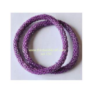 Bracelets sol-135