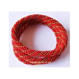 Bracelets AST-292