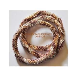 Bracelets AST-926