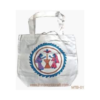 Shopping Bag MTB-01
