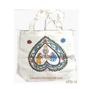 Shopping Bag MTB-12