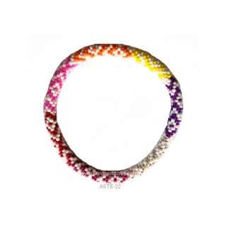 Size 8  Bracelets ASTE-22