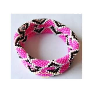 Bracelets AST-285