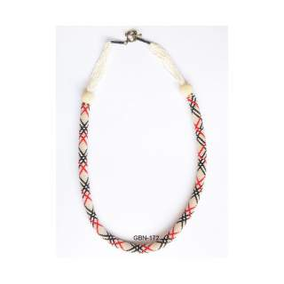Bead Necklace GBN-172