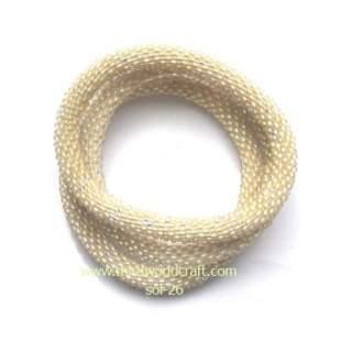 Bracelets SOL-26