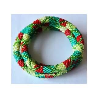 Bracelets AST-277