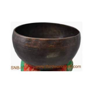 Singing Bowl SNB-113