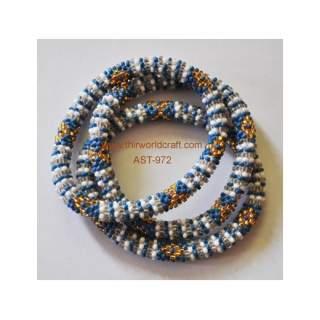 Bracelets AST-972