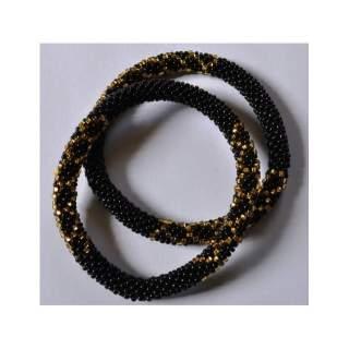 Bracelets AST-801