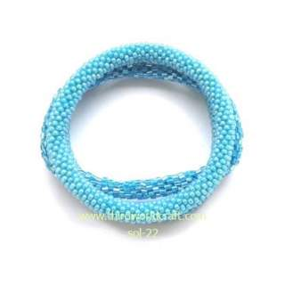 Bracelets SOL-22
