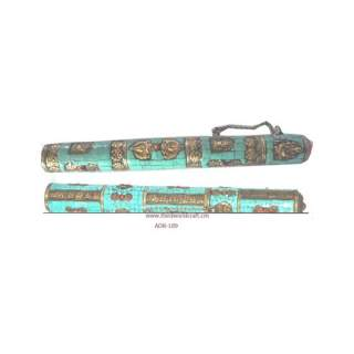 Incense Holder ADR-189