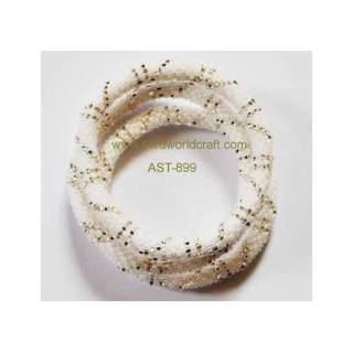 Bracelets AST-899