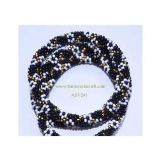 Bracelets AST-241