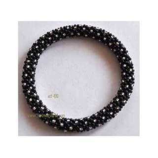 Bracelets AST-100
