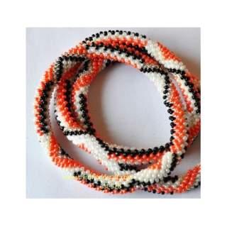 Bracelets AST-328