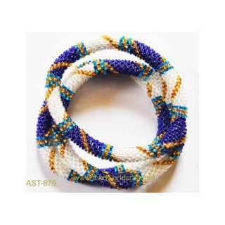 Bracelets AST-879