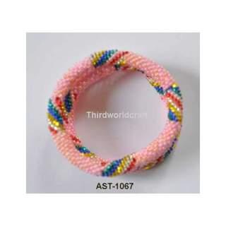 Bracelets AST-1067