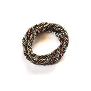 Glass Bead Bracelets AST-1336