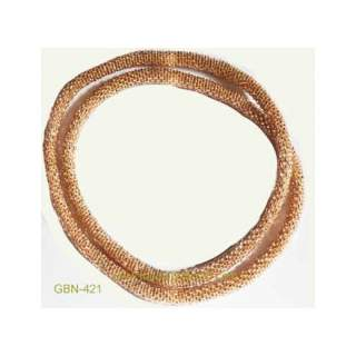 Bead Necklace GBN-421