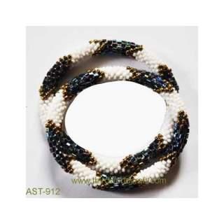 Bracelets AST-912