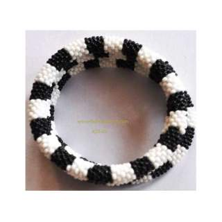 Bracelets AST-68