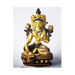 Tara Statue SNS-61