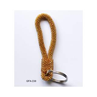 Key Chain GFA-238