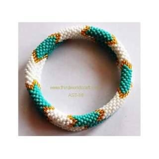 Bracelets AST-88