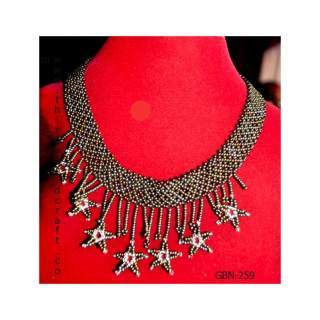 Necklace GBN-259