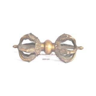 Bajra ADR-024