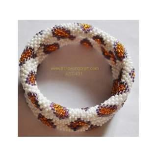 Bracelets AST-431