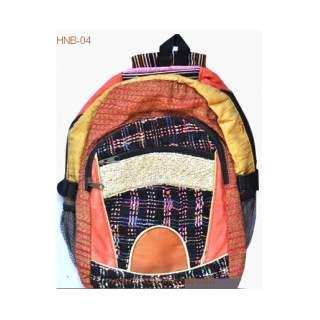 Rucksack bag HNB-04