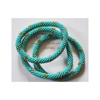 Bracelets AST-954