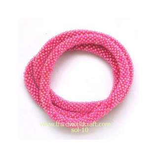 Bracelets SOL-10