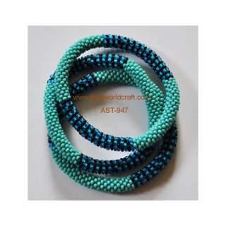 Bracelets AST-947