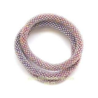 Bracelets SOL-15