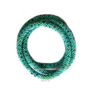 Size 8  Bracelets ASTE-19