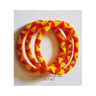Bracelets AST-921