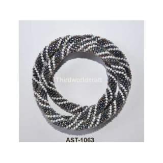 Bracelets AST-1063
