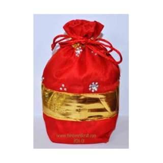 Jari Bag ROH-01