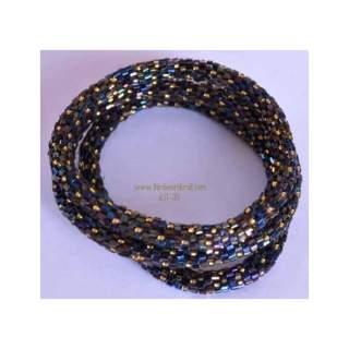 Bracelets AST-35