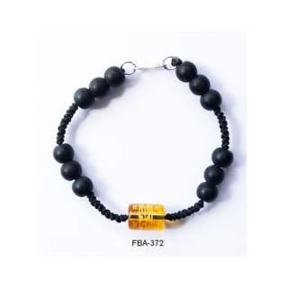 Bead Bracelets FBA-372