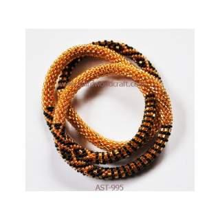 Bracelets AST-995