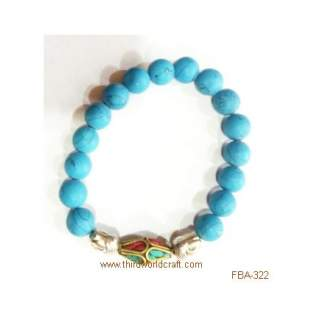 Bead Bracelets FBA-322