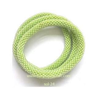 Bracelets SOL-24