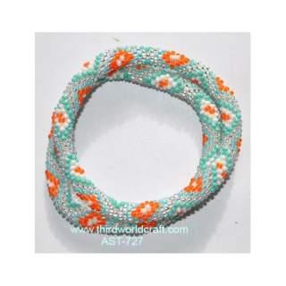 Bracelets AST-727