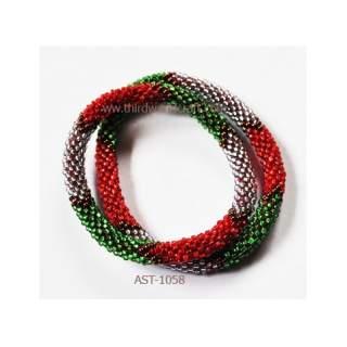 Bracelets AST-1058